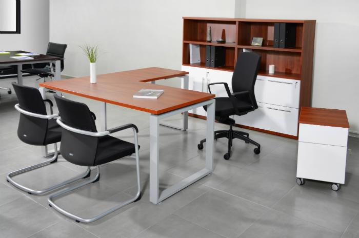 Muebles de oficina en mexico mobiliario de oficina en for Muebles oficina cristal