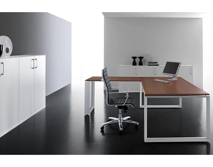 Muebles de oficina en mexico mobiliario de oficina en for Escritorios de direccion