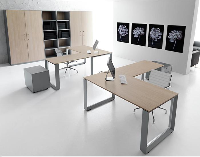 Muebles de oficina en mexico mobiliario de oficina en for Escritorio oficina