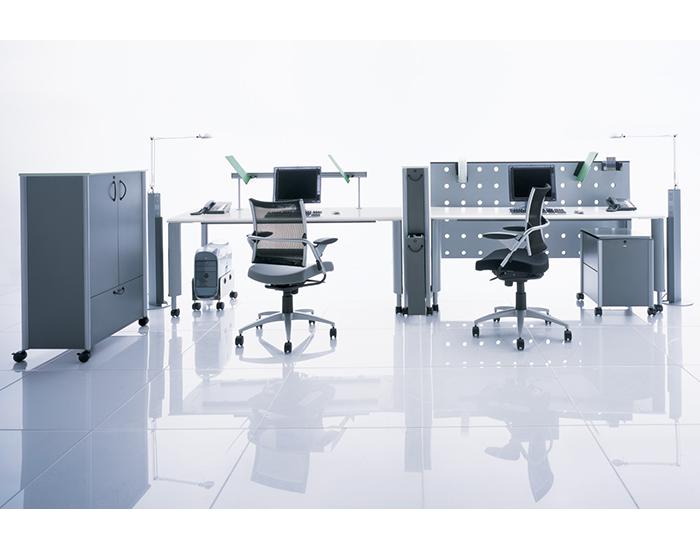 Mobiliario De Oficina Zaragoza Affordable Muebles Oficina