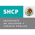 Muebles De Oficina En Mexico Mobiliario De Oficina En