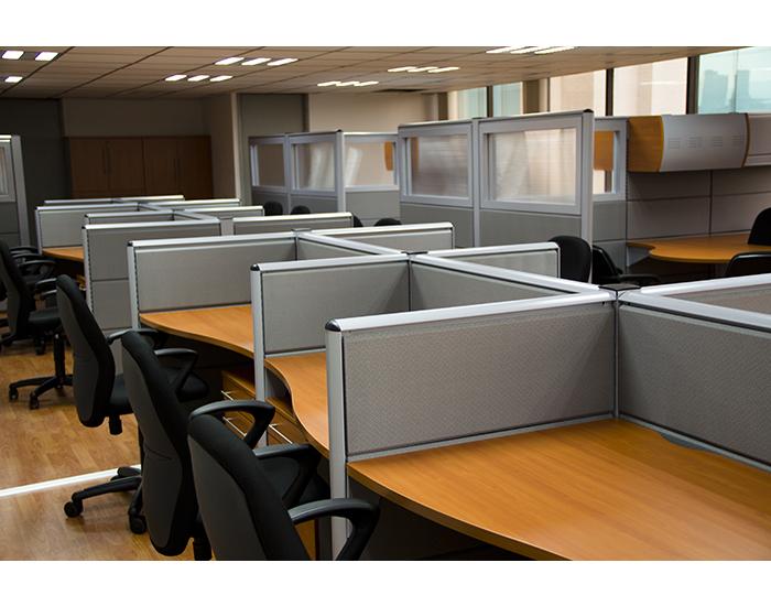 Muebles de oficina en mexico mobiliario de oficina en for Cotizacion muebles para oficina