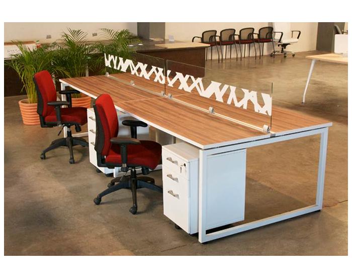 Muebles De Oficina En Mexico Mobiliario De Oficina En - Actual ...