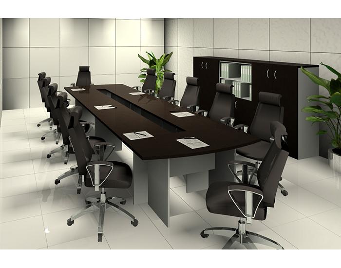 Muebles de oficina en Mexico| Mobiliario de oficina en Mexico ...