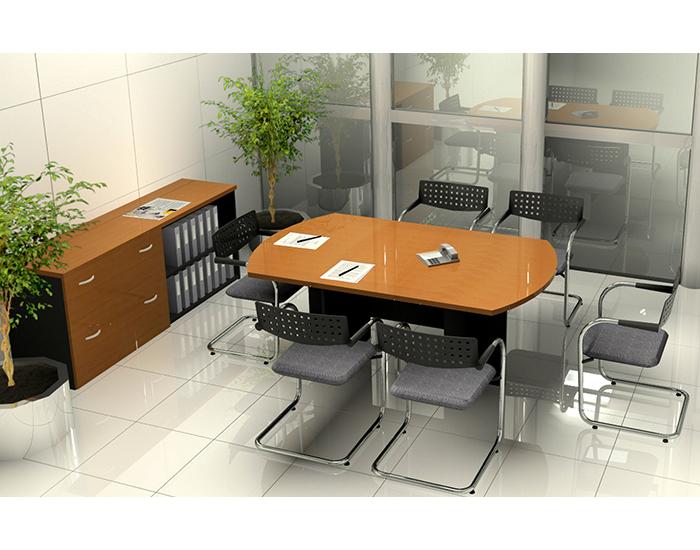 Muebles de oficina en mexico mobiliario de oficina en for Muebles de oficina silieri koncept