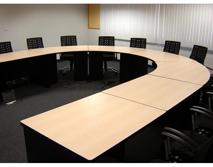 Catalogo De Muebles Para Oficina : Muebles de oficina en mexico mobiliario